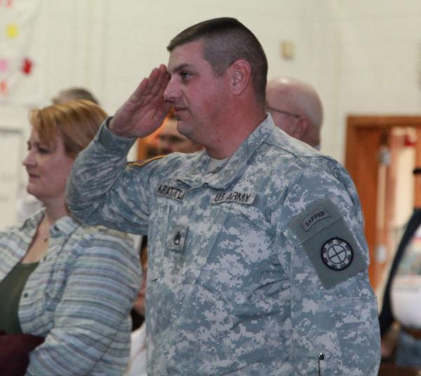 003 Campbellton Veterans Day Program 2013.jpg