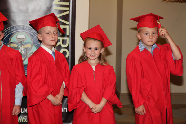 045 Immanuel lutheran Kindergarten graduation.jpg
