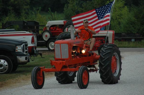 005 Tractors in St Clair.jpg