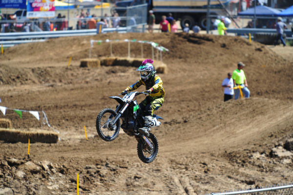 033FairMotocross13.jpg