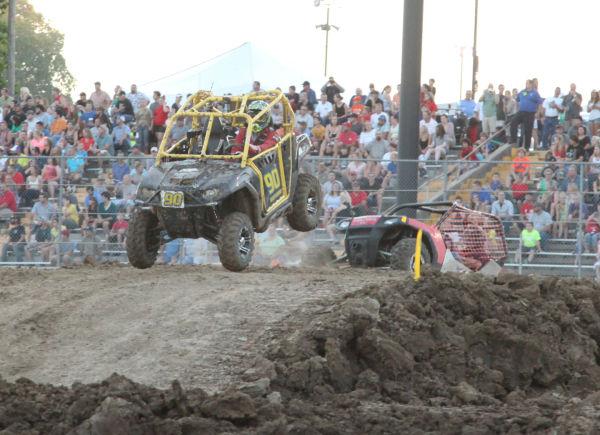 045 UTV Races.jpg