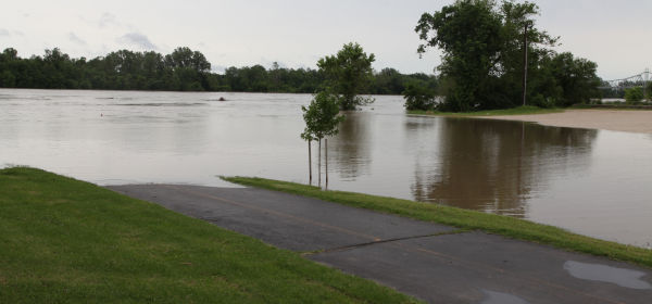 006 Flood Gallery 2.jpg
