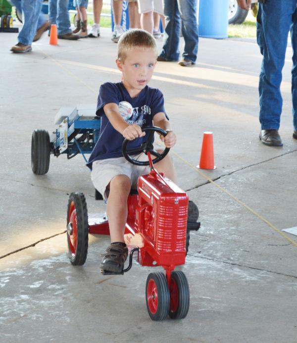 017 Franklin County Fair Thursday photos 2014.jpg