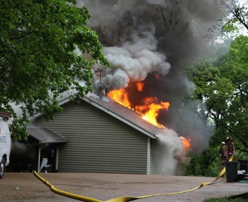 006 Fire on Wishwood.jpg