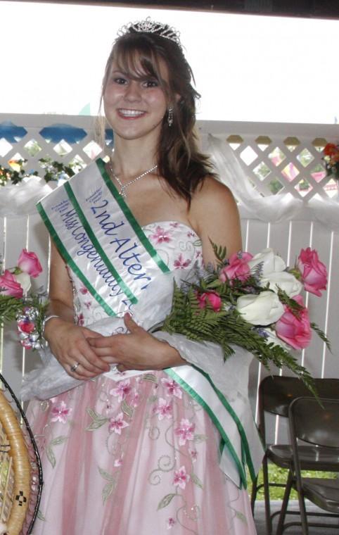023 Franklin County Queen Contest.jpg