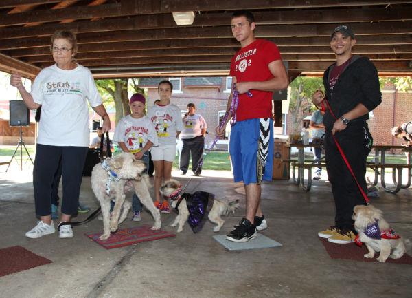 021 Strut Your Mutt 2013.jpg