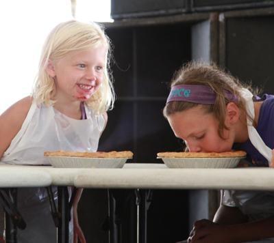 011 Fair Pie Eating.jpg