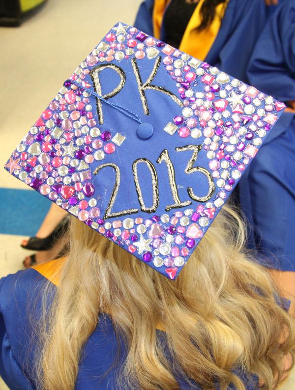 047 WHS graduation 2013.jpg