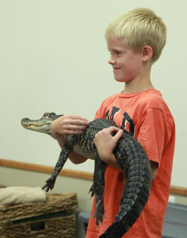 020 Reptile Show at Library 2014.jpg