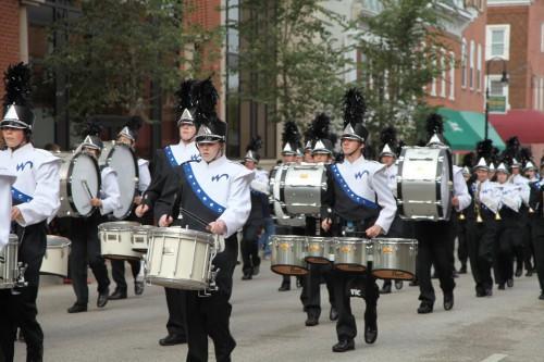 039 Parade.jpg