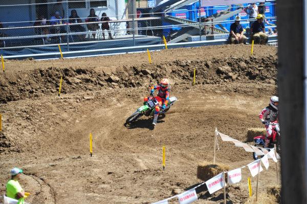 034FairMotocross13.jpg