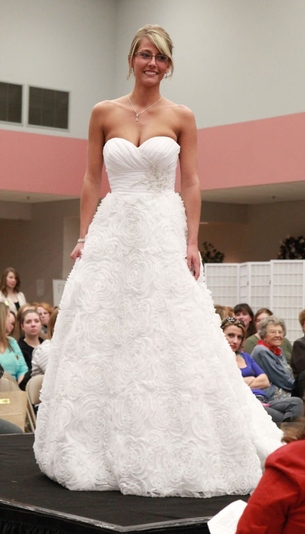 014 Washington Bridal Show 2014.jpg