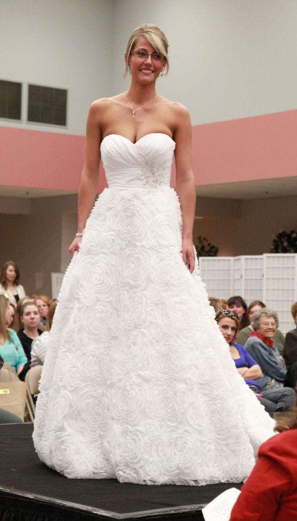 014 Washington Bridal Show 2014.jpg