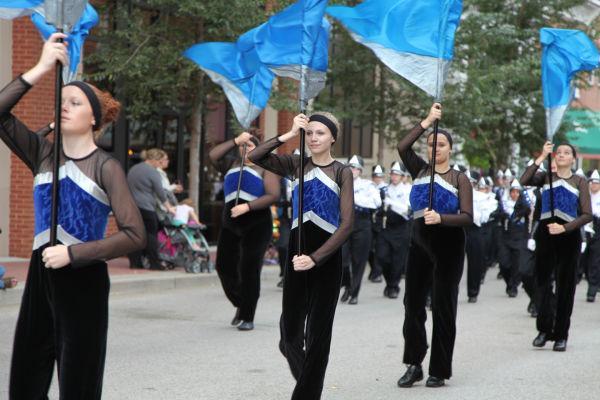 004 WHS Parade 2013.jpg