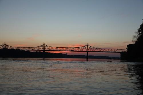 008 River at Night.jpg