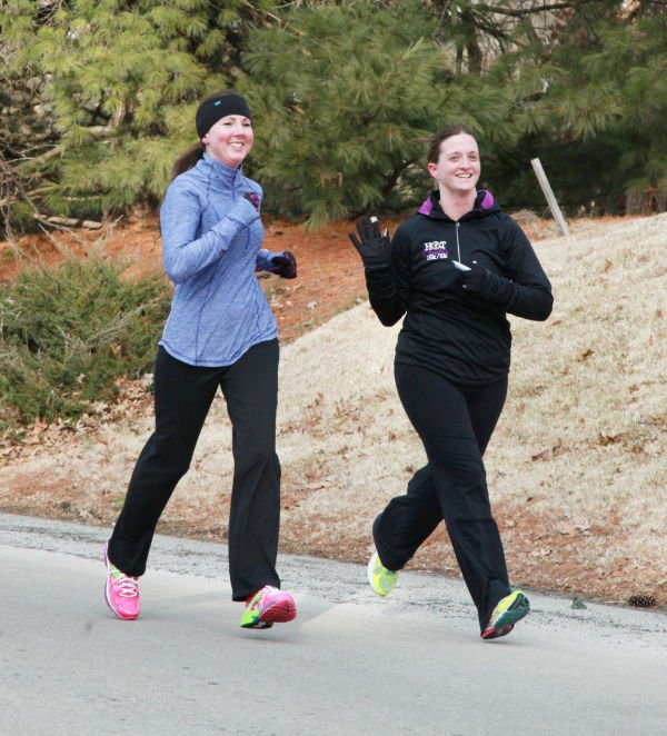 014 New Years Day Run 2014.jpg