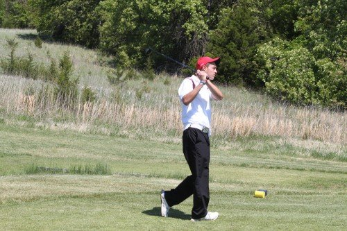 030whsgolf12.jpg
