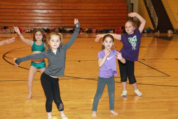 017 SFBRHS Dance Clinic 2014.jpg