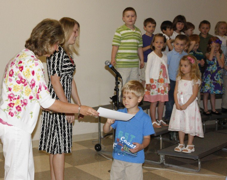 020 OLL Preschool Graduation.jpg