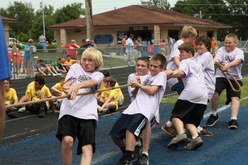 022 WSD tug of war.jpg
