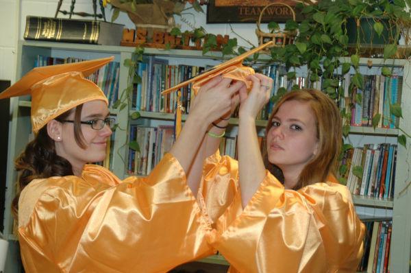009 Londell graduation.jpg