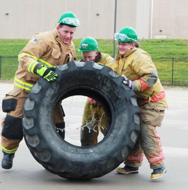 018 Junior Fire Academy 2014.jpg