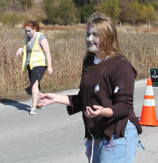 010 Zombie Run 2013.jpg