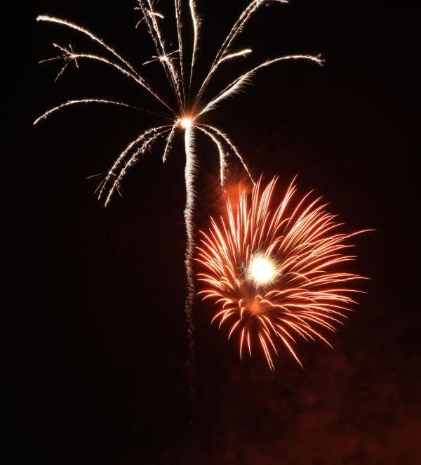 028 Washington MO Fireworks.jpg