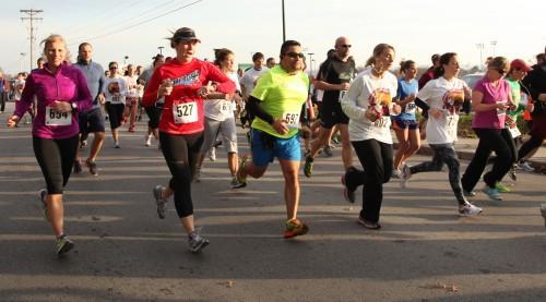 003 Turkey run.jpg