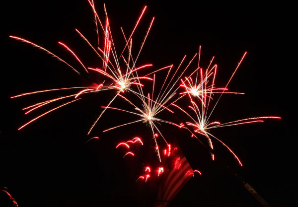002 Fireworks in Washington May 24.jpg