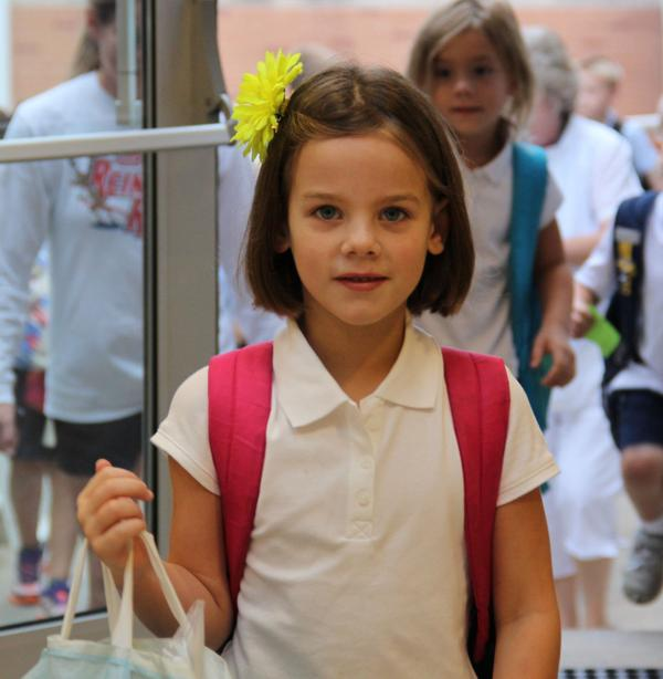 001 St Gert First Day of School 2014.jpg
