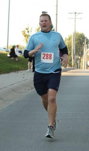 028 Run to read.jpg