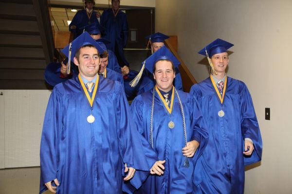 032 SFBRHS graduation 2013.jpg