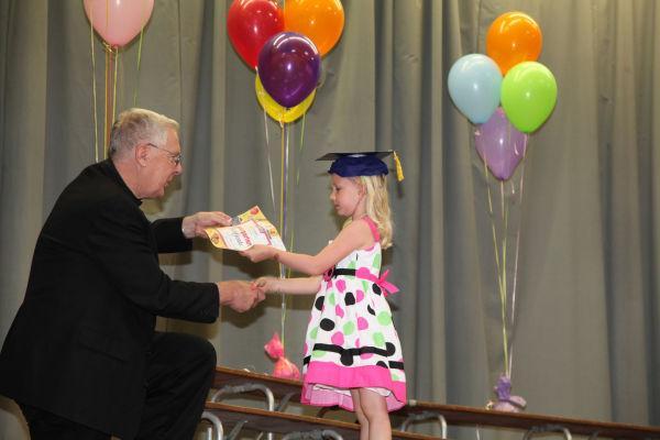 019 SFB kindergarten graduation 2013.jpg