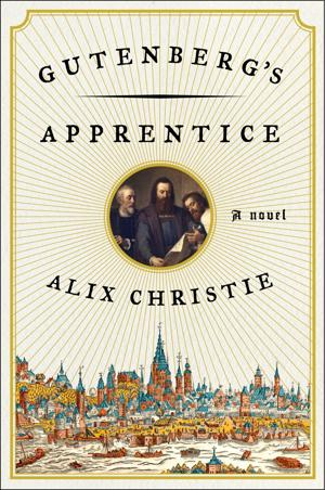 "Review: ""Gutenberg's Apprentice"""