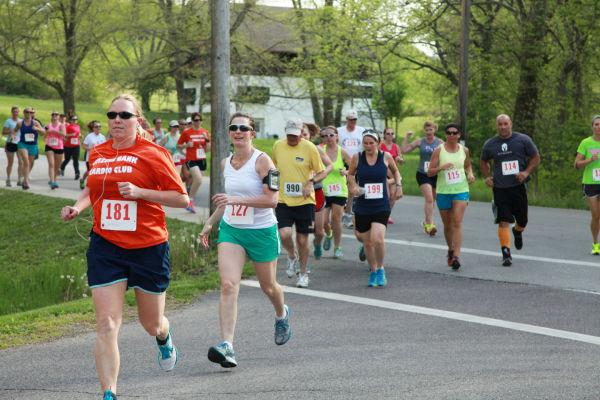005 YMCA May Run 2014.jpg