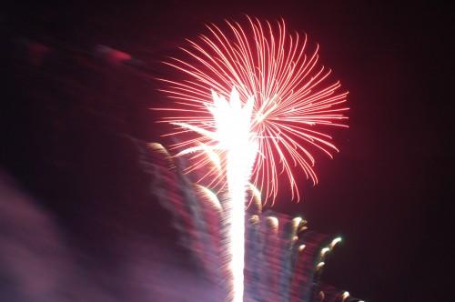 035 SCN fireworks.jpg