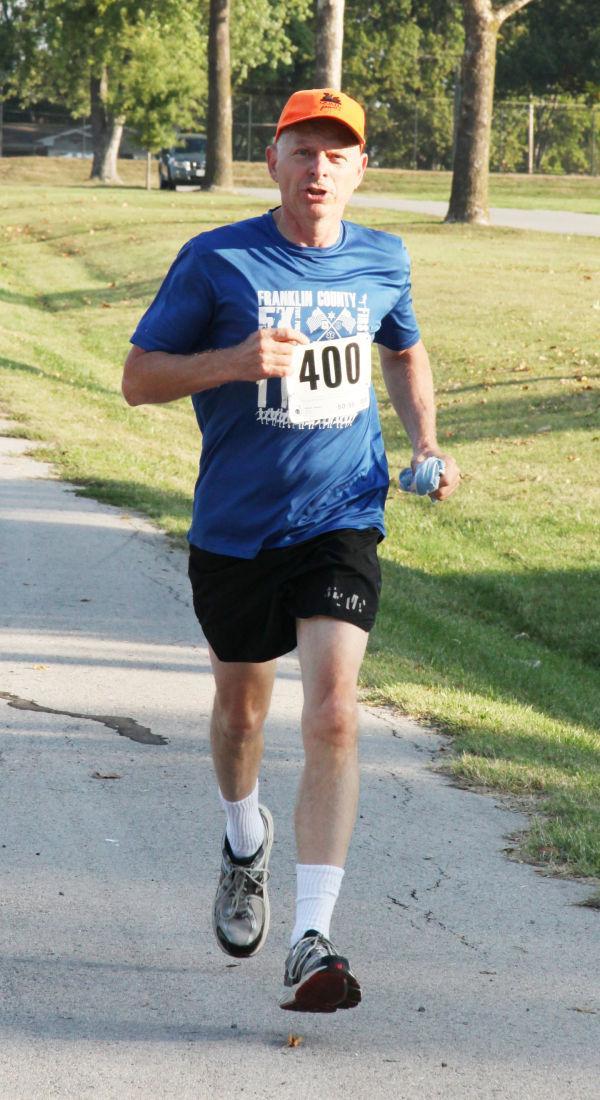 020 All Abilities Run Walk.jpg