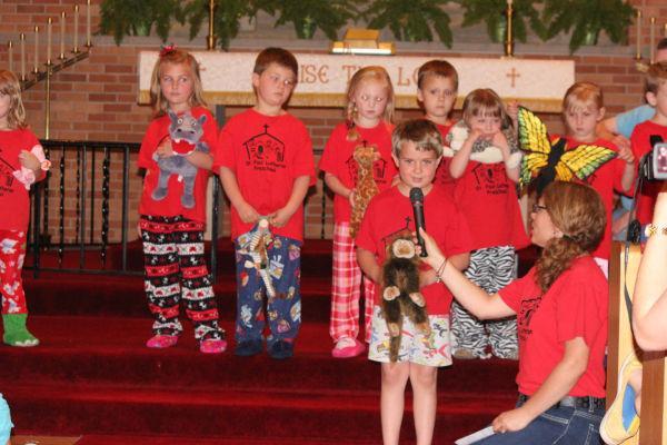 017 St Paul Lutheran Preschool.jpg