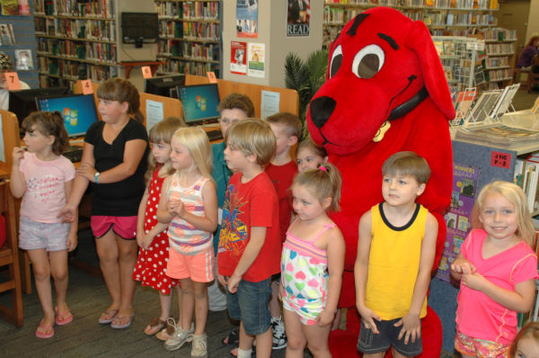 003 Clifford in St Clair.jpg
