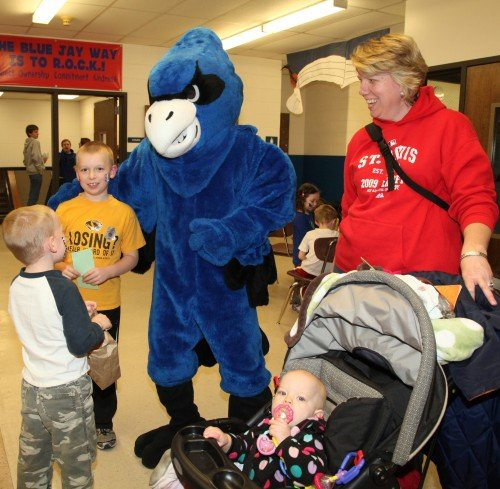 066 Family Reading Night 2012.jpg