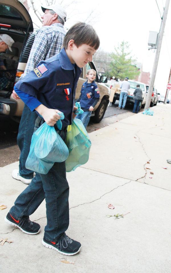 003 Scouting for Food Washington 2013.jpg