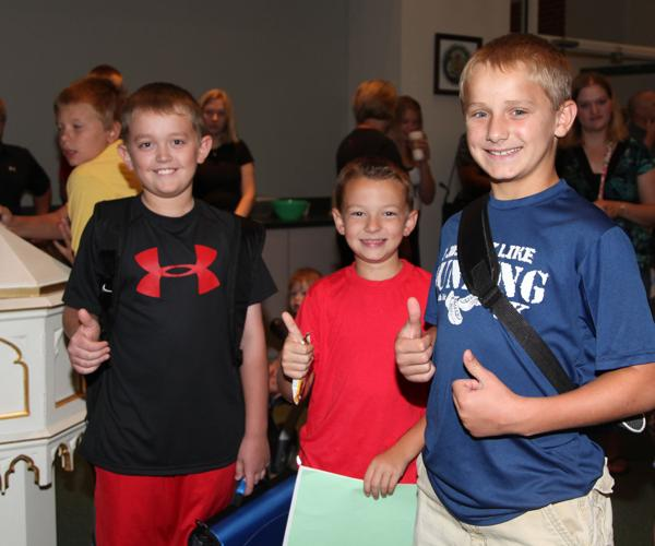 024 IL First Day od School 2014.jpg
