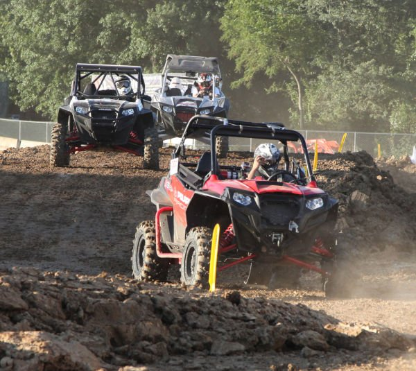016 UTV Races.jpg
