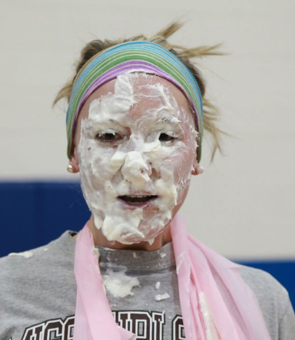 012 WHS Pie in the Face.jpg