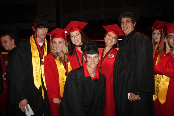 013 Union High School Graduation.jpg