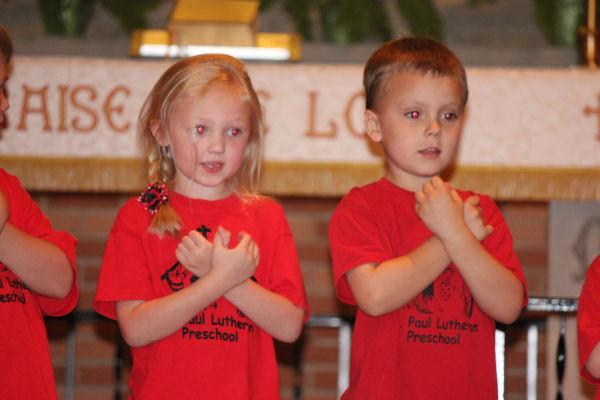 021 St Paul Lutheran Preschool.jpg