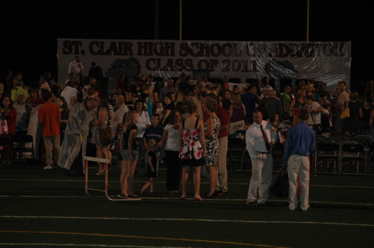 066 St Clair High grads.jpg
