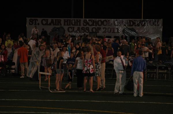 066 St Clair High grads.jpg