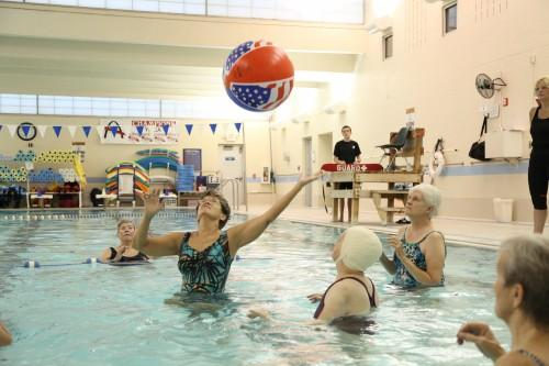 016 FCSG water volleyball.jpg